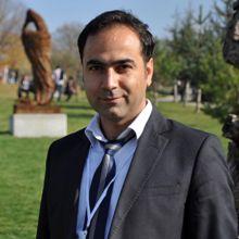 Harun Bozkurt