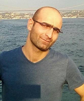 Orhan Ulfanov