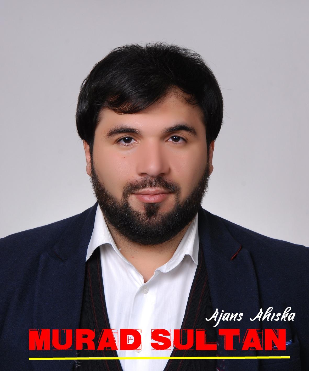 Murad Sultan