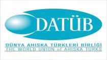 Datub'den Vatandaşlık Hakkında Duyuru
