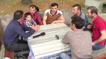AHISKA Türkleri'nin vatandaşlık sorunu