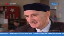 Ömür Dediğin Mustafa Hacioğlu Osmanlı Türkün Vatansız Yetimleriyiz