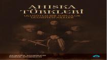 Ahıska Türkleri: Ulusötesi Bir Topluluk -Ulusötesi Aileler