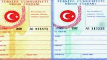 Türk Vatandaşı Nasıl Olunur