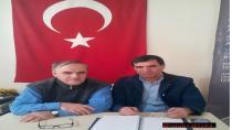 YÖK'ün 3 Yıldır Mağdur Ettiği Ahıska Türkü