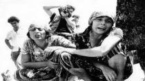 Sürgünün 71. yılında çatışma ortasında: Ahıska Türkleri 'vatan' arıyor
