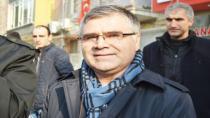 Suriyeliler Ahıskalılara umut oldu