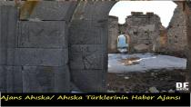 Adıgün, Plate ve Sakunet Camileri Kültürel Miras kapsamında korumaya alındı.