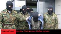 İşgalciler Ahıska Türkünün evine baskın düzenledi