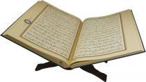 Ahıskalı Bayanlar Kur'an-ı Kerim öğreniyor