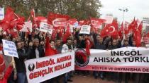Ahıska Türklerine Uzun Süreli Çalışma izni..