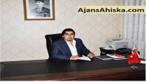 AHISKA TÜRKLERİNDEN ALMANYA'YA KINAMA