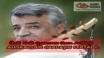 AHISKALI BİR GARDAŞIN FERYADI!..
