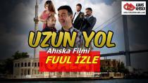 UZUN YOL - Ahıska Filmi