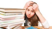 Bursada Ahıskalılara Ücretsiz Üniversite Hazırlık Kursu