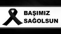İstanbul'daki Terör Saldırısı İçin Kınama ve Taziye Mesajımız