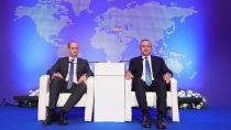 Dışişleri Bakanı Çavuşoğlu: Gürcistan'a desteğimizi sürdüreceğiz