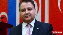 Gazeteci Seyfullah Türksoy'dan Türk Dünyası ile ilgili önemli açıklamalar