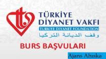 Türkiyede Burslu İlahiyat ve İhl Okuma Fırsatı