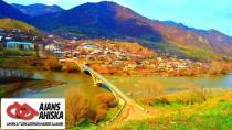 Azgur'dan Muhteşem Görüntüler