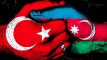 'Azerbaycan'ın yurt dışında en fazla yatırım yaptığı ülke Türkiye'