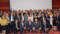 Doğu Karadenizli ihracatçılar Gürcistan ve Azerbaycan'a çıkarma yaptı