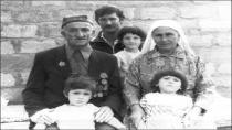 Noktasız Hikaye: Ahıska Sürgünü